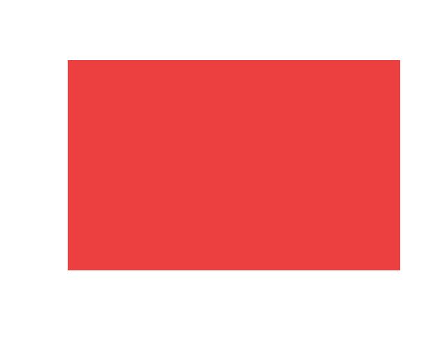 WEBKOMMUNIKATION24 GmbH